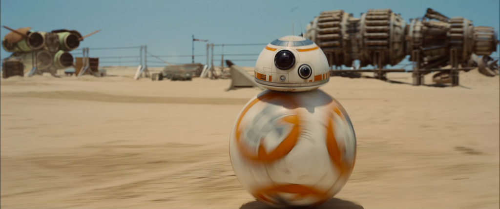 Star_Wars__The_Force_Awakens_-_Movie_Trailers_-_iTunes