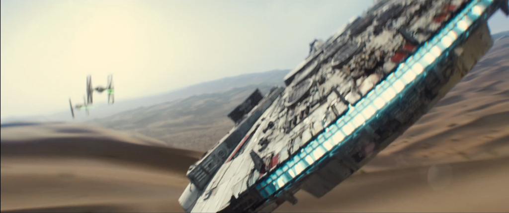 Star_Wars__The_Force_Awakens_-_Movie_Trailers_-_iTunes 2