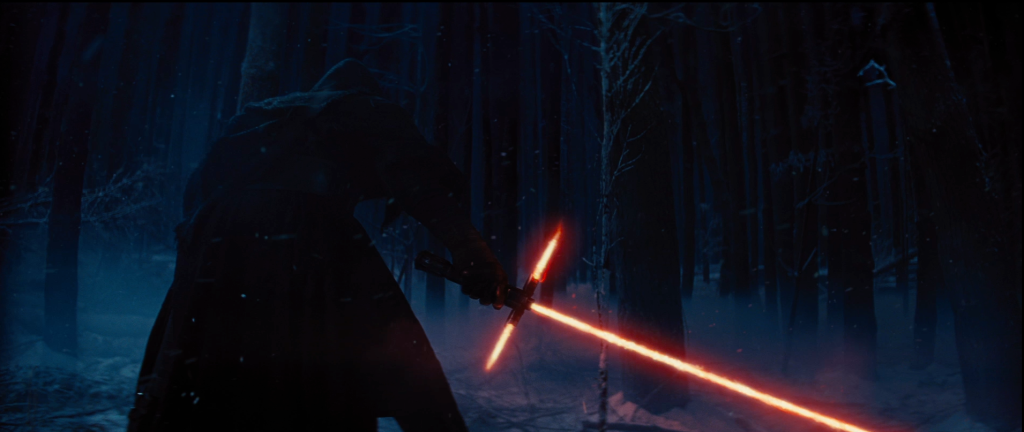 Star_Wars__The_Force_Awakens_-_Movie_Trailers_-_iTunes_1