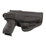 7120_AccuMold Defender Duty Holster
